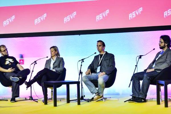 mStart-na-konferenciji-RSVP