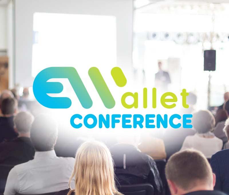 eWallet conference
