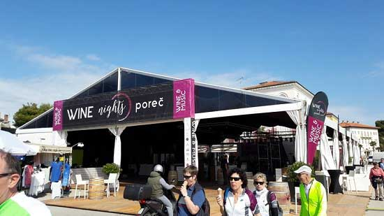 eWallet-rjesenje-na-Wine-Nights-Porec